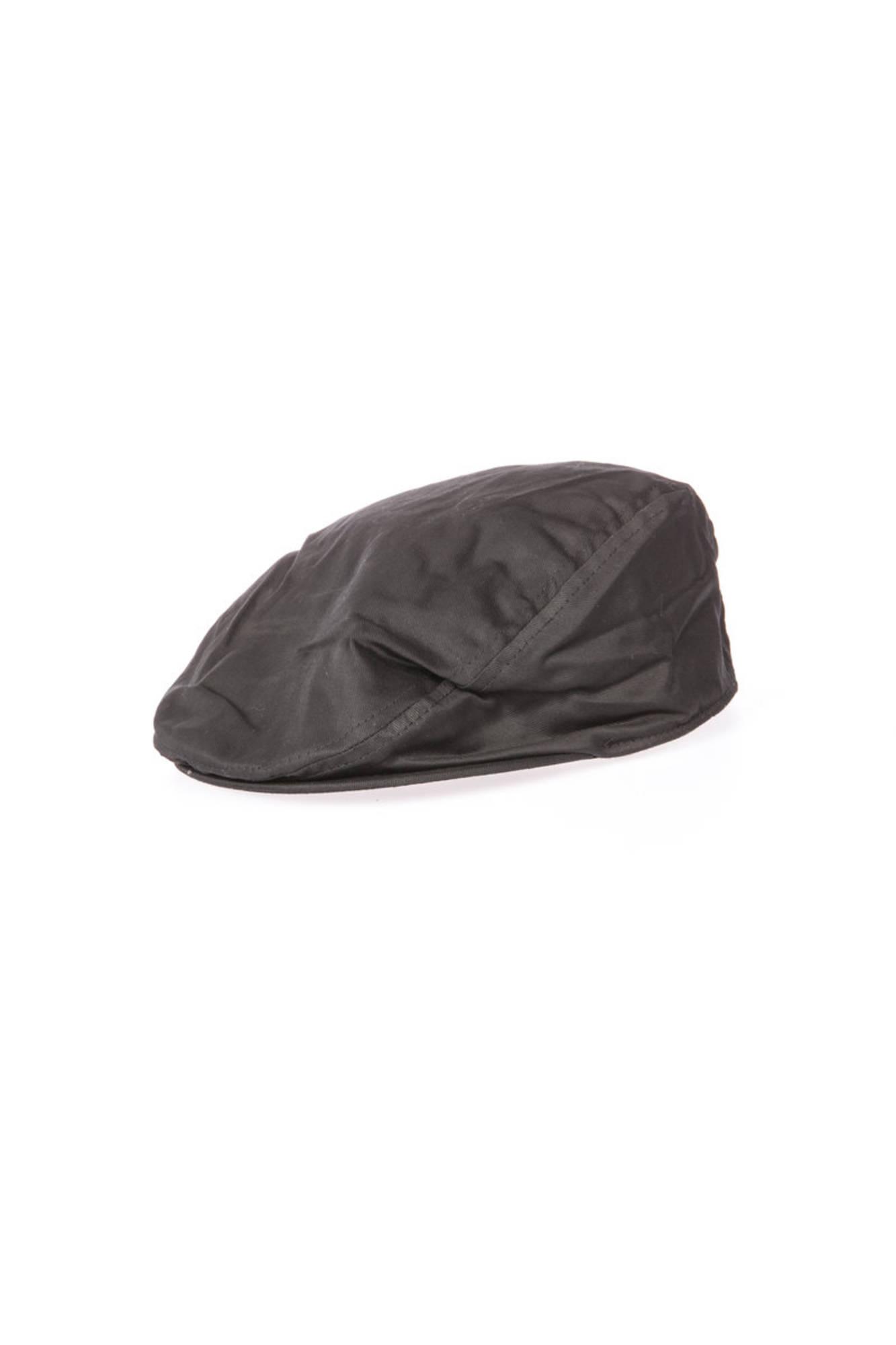 2 SPECIAL klobouk NERO