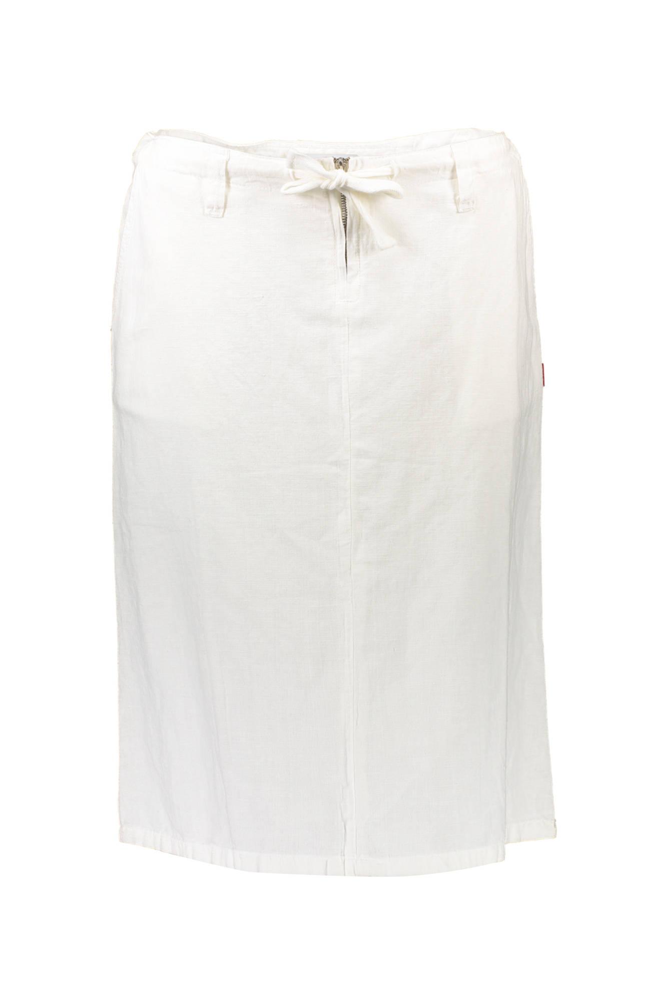 Sukně 2 SPECIAL sukně BIANCO