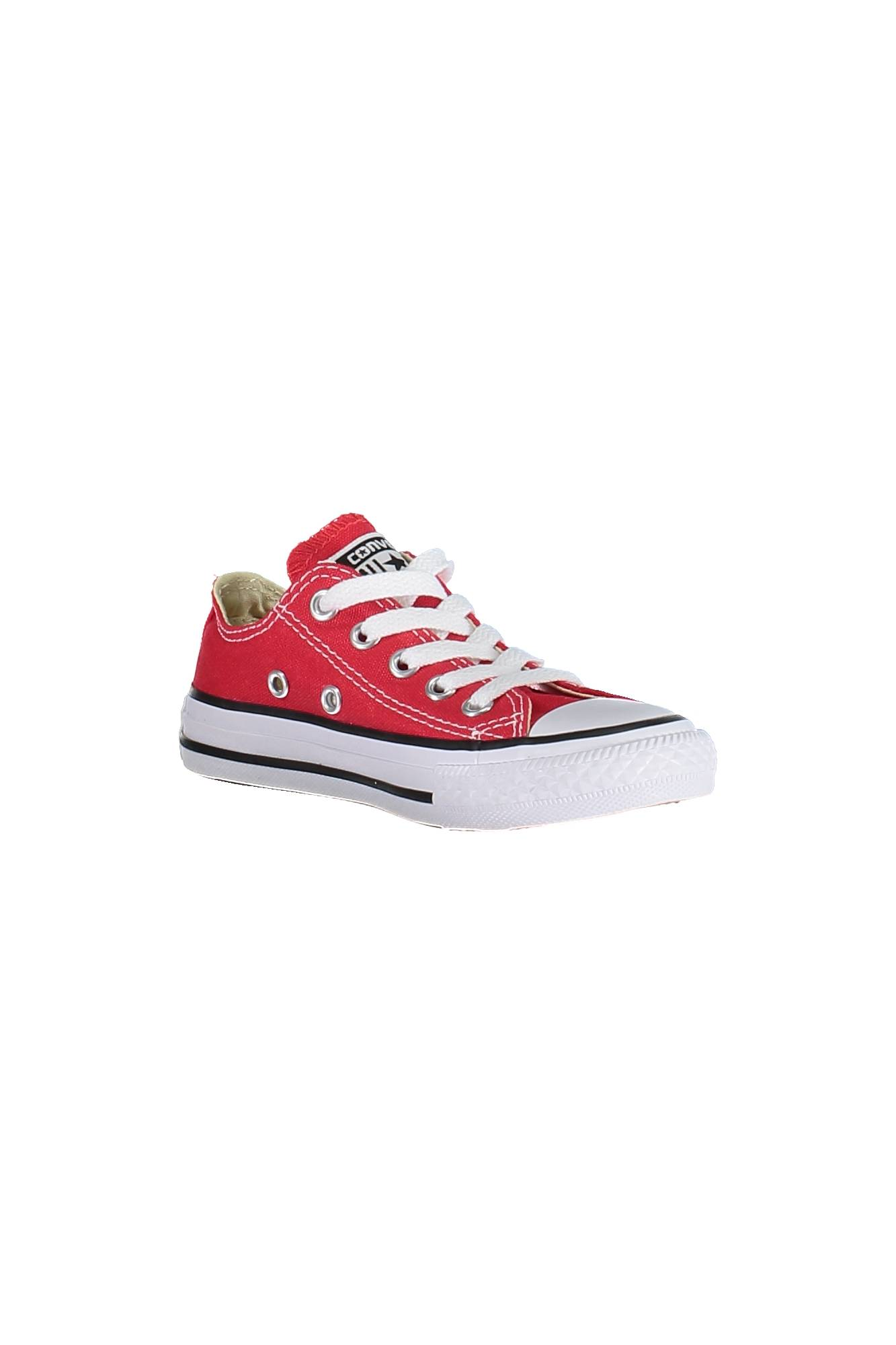 CONVERSE Sport Shoes ROSSO