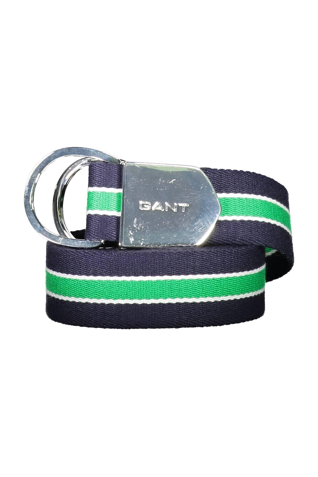 GANT pásek BLU