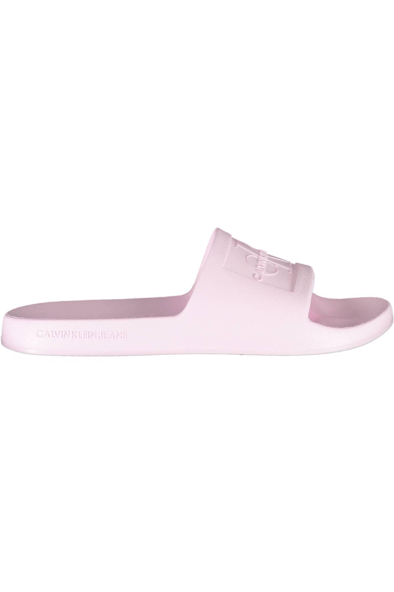 CALVIN KLEIN sandály ROSA