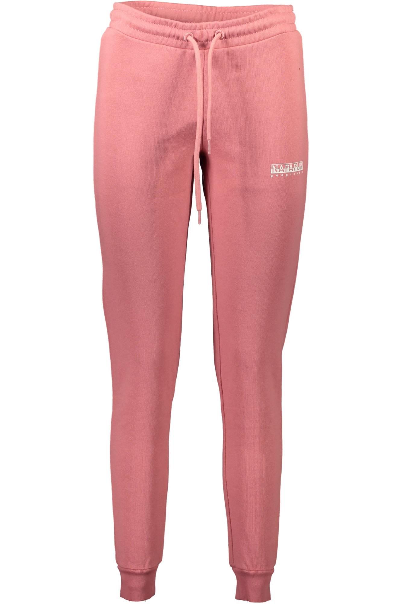 Kalhoty NAPAPIJRI kalhoty ROSA