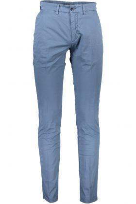 Harmont & blaine pantalone blu