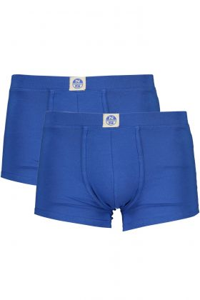North sails boxer blu