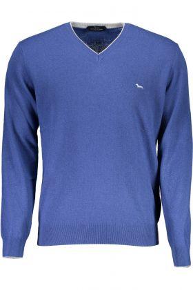 Harmont & blaine maglione blu
