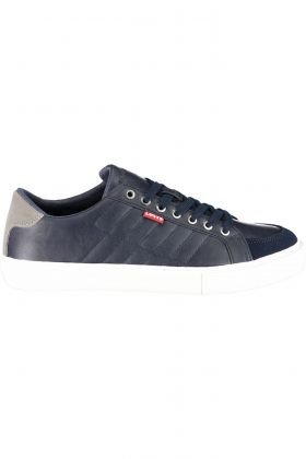 Levi's calzatura sportiva СИН