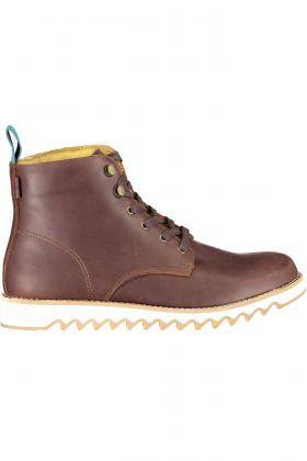 Levi's calzatura stivale БРАУН