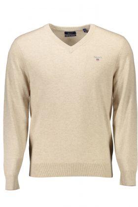 Gant maglione Бежово